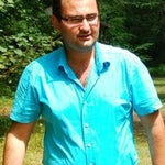 Elshad Rahimov