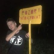 Vasek Brozek