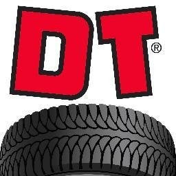 Discount Tires Denver >> Discount Tire Store Locations In Denver See Hours Directions