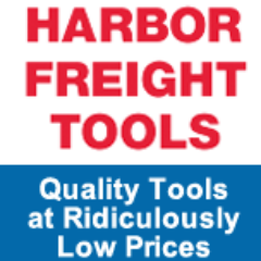 harbor freight logo png. harbor freight tools logo png g