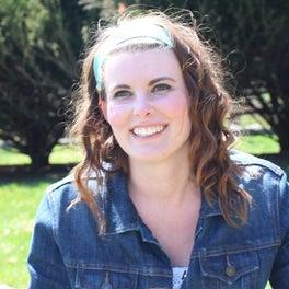 Ashley Kincaid