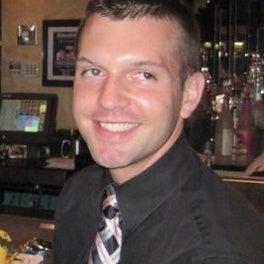 Kyle Crosen