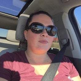 Kathi Rudesal Guerra