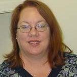 Kerry Lynn Bohen