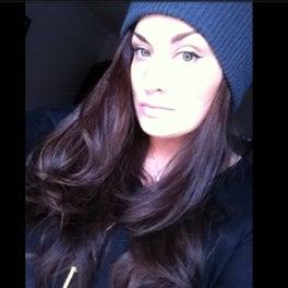 Allie Ledford
