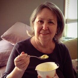Susan 🌺☕️💊 McMackin Reynolds