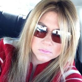 Jen Schwartz