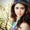 Rica Marie Garcia