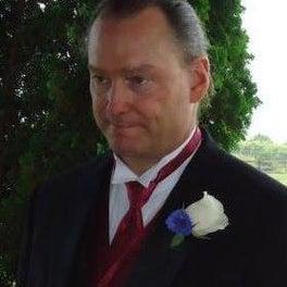 Allen Hatcher