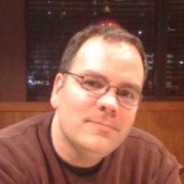 Michael Fistler