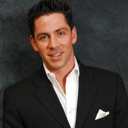 Michael Delpierre
