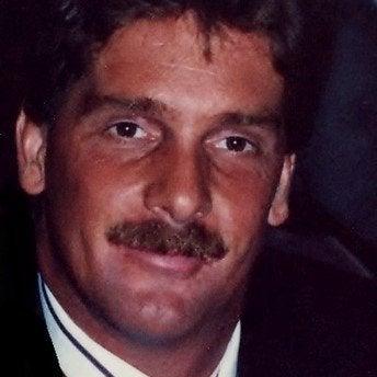 Larry Greb