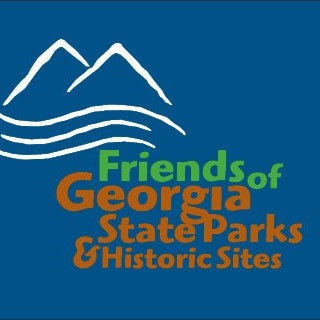 Friends of Georgia State Parks & Historic Sites
