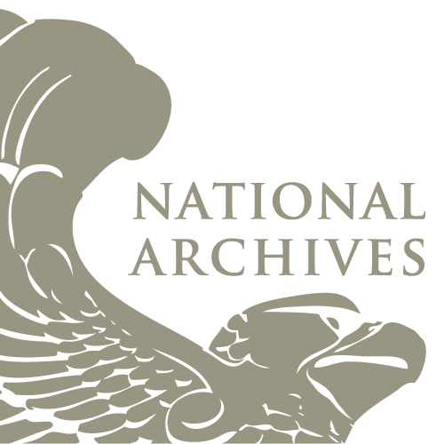 US National Archives