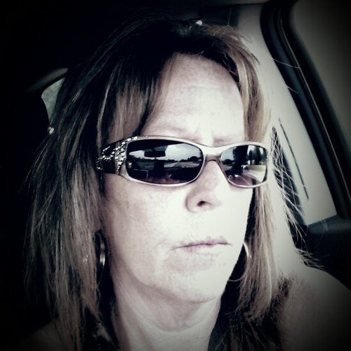 Debbie Freeland