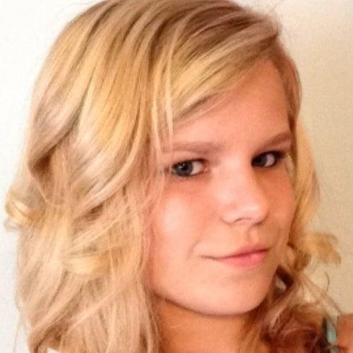 Allie Bredael