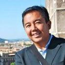 Herbert Tan