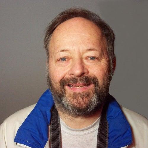 David Minott