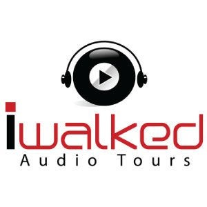 IWalked Audio Tours