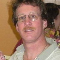 William Schueler