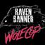 Raven B.