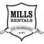 Mills R.