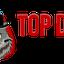 Top Dog P.