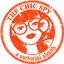 THE CHIC SPY