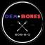 Dem Bones B.
