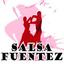 salsa fuentez tanzschule