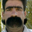 Aliyar G.