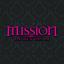 Mission K.