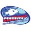 Chidivers