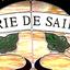 La Soierie De Saint Jean