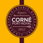 Corne Port Royal