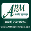 APM Realty Group