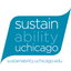 UChicago Sustainability