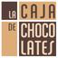 La Caja de Chocolates