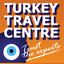 Turkey Travel Centre