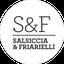Salsiccia & Friarielli D.