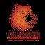 Lions D.