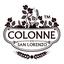 Birra Colonne