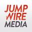 Jumpwire Media