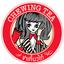 ChewingTea B.