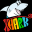 Xhark Baby n' Kid's swimwear