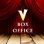 V Theater B.