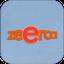 Zeerca