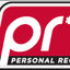 PR Nutrition Inc