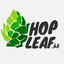 Hop Leaf Beer H.