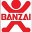 Banzai H.